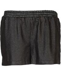 Suncoo - Bonie Shorts - Lyst