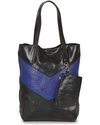 DIESEL - Dafne Shopper Bag - Lyst