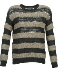 Pepe Jeans - Tracy Jumper - Lyst