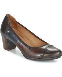 Pikolinos - Segovia W1j Court Shoes - Lyst