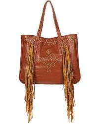 Billabong - Take Way Shoulder Bag - Lyst
