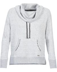 Rip Curl - Coquimbo Sweatshirt - Lyst