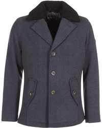 Guess - Koreana Coat - Lyst