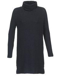 Bench - Altruist Dress - Lyst