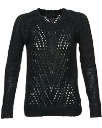 Pepe Jeans - Wych Sweater - Lyst