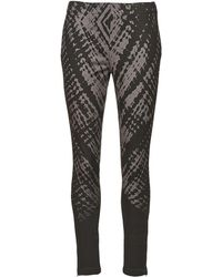 Religion - Charla Tights - Lyst