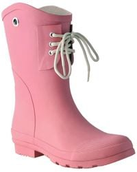 Nomad - Kelly B Rain Boot - Lyst