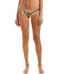 Trina Turk - Santiago California Hipster Bikini Bottom - Lyst