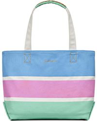 Jack Rogers - Emerson Tote - Lyst