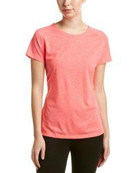 Mizuno - Inspire 2.0 T-shirt - Lyst