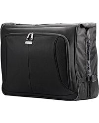 Samsonite - Aspire Xlite Ultra Valet Garment Bag - Lyst