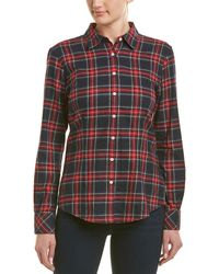 Brooks Brothers - Buttondown Shirt - Lyst