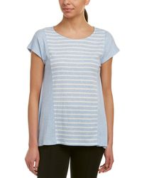 Jones New York - Top - Lyst