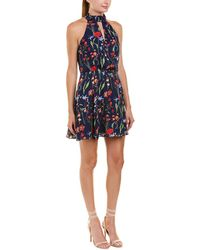Parker - Jolene Shift Dress - Lyst