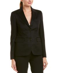 Brooks Brothers - Cashmere Jacket - Lyst