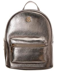 CXL by Christian Lacroix - Isabelle Mini Backpack - Lyst