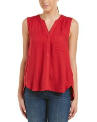 Soft Joie - Caridad Top - Lyst