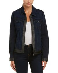 NYDJ - Veronica Jacket - Lyst