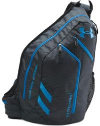 Under Armour - Compel Sling 2.0 Backpack - Lyst