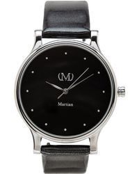Martian - Maritan Women's Mvip Kindred Smart Watch - Lyst