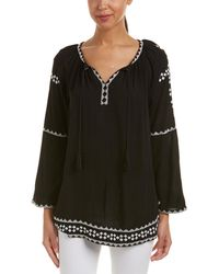 Beach Lunch Lounge - Top - Lyst