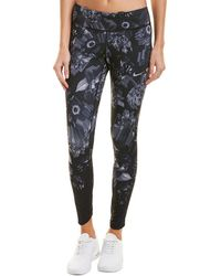 Nike - Epic Luxe Power Tight - Lyst