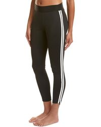 Athleta - & Derek Lam Parallel Zip Tight - Lyst