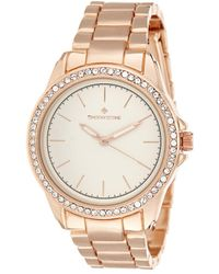 Timothy Stone - Katy Watch - Lyst