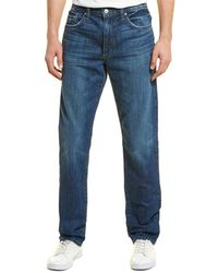 Joe's Jeans - The Athletic Fit Relaxed Leg - Lyst