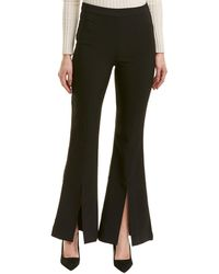 Finders Keepers - Revolution Pant - Lyst