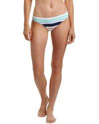 Splendid - Bikini Bottom - Lyst