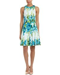 Maggy London - A-line Dress - Lyst