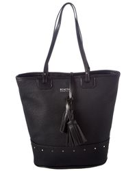 Kenneth Cole Reaction - Greenwich Tote - Lyst
