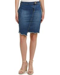 Kut From The Kloth - Skirt - Lyst