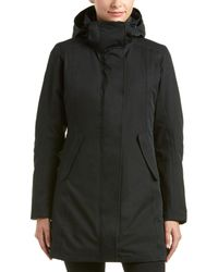 Patagonia - ® Tres 3-in-1 Parka - Lyst