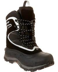 Baffin - Men's Ultralite Series Revelstoke Boot - Lyst