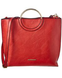 BCBGeneration - Madylin Tote - Lyst