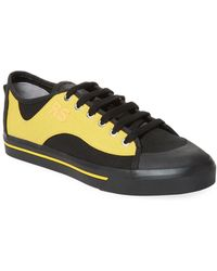 adidas - By Raf Simons Spirit V Low-top Trainer - Lyst