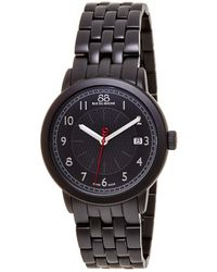 88 Rue Du Rhone - Men's Double 8 Origin Watch - Lyst