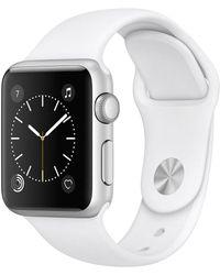 Apple - Watch S1 42mm - Lyst