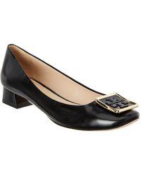 949d6c5d9b16 Lyst - Tory Burch Twiggie - Women s Tory Burch Twiggie Shoes