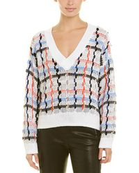 Rag & Bone - Lloyd Sweater - Lyst