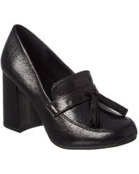 Kenneth Cole Reaction - Happy Change Pump - Lyst