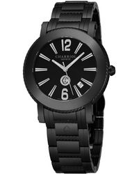 Charriol - Men's Parisi Watch - Lyst