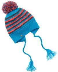 Spyder - Women's Bittersweet Hat - Lyst