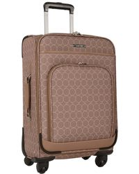 Nine West - Allea 20in Expandable Spinner - Lyst
