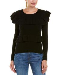 Parker - Bailey Sweater - Lyst