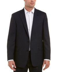 Brooks Brothers - Regent Fit Wool Sportcoat - Lyst
