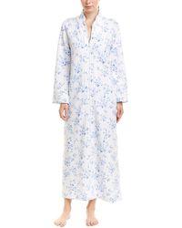 Shop Women s Carole Hochman Robes Online Sale da4663046