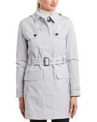 Barbour - Tobermory Coat - Lyst